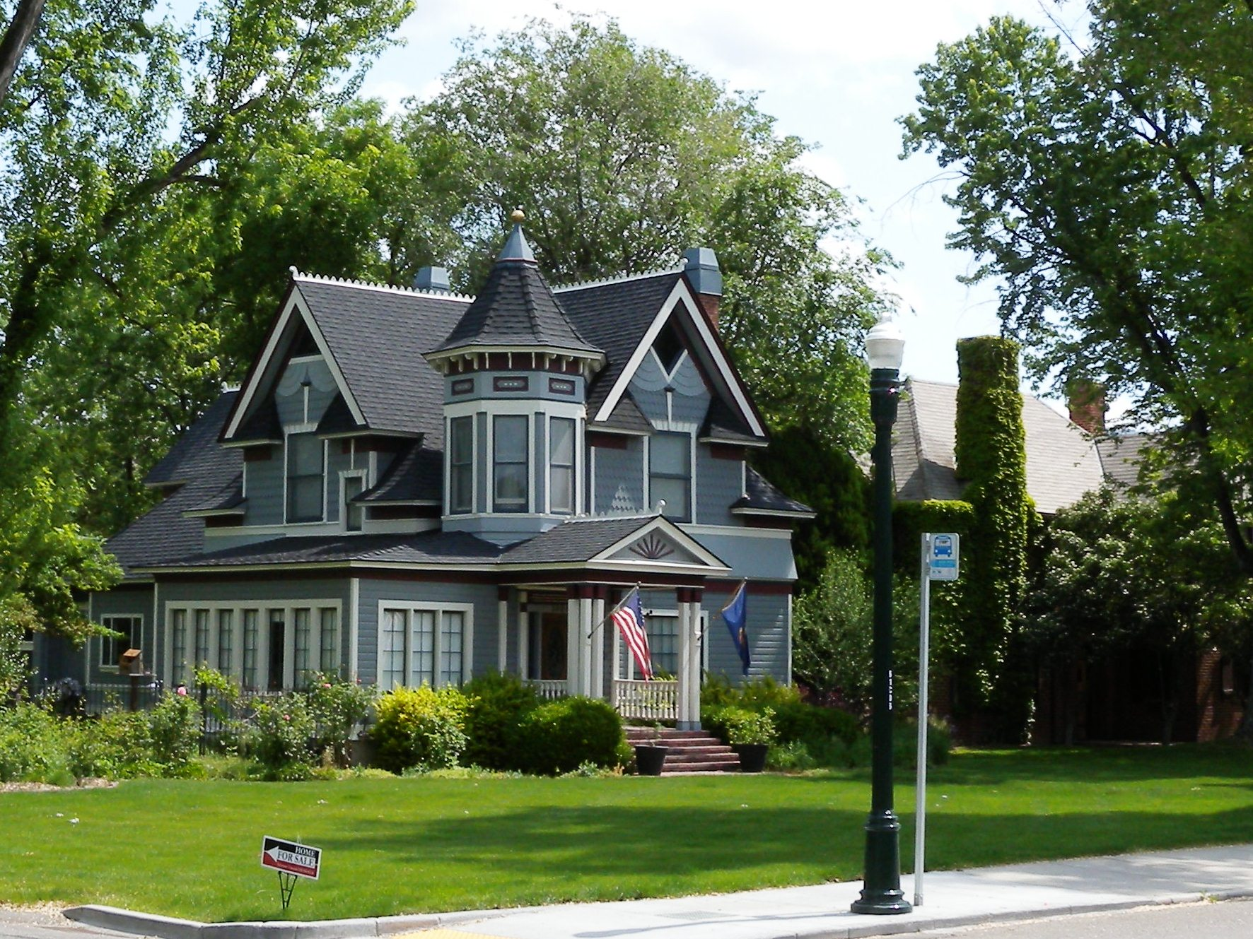 Amazing Capital Cities Usa Journey Across America Some Like It Hot Largest Home Design Picture Inspirations Pitcheantrous