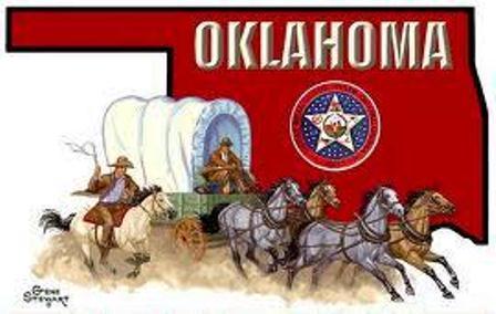09 oklahoma logo