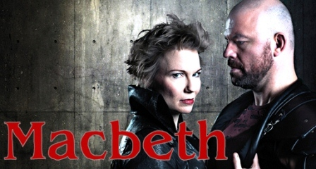 17 macbeth billboard