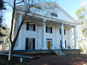01 Bulloch Hall C