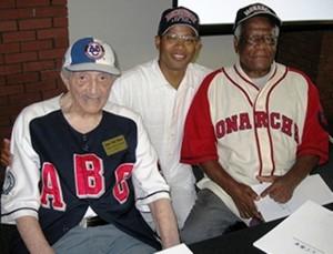 01 negro league baseball