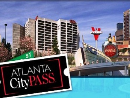 Atlanta Convention & Visitors Bureau. Established in , Atlanta Convention & Visitors Bureau is the official destination marketing organization for the city and serves to favorably impact Atlanta's economy through conventions and tourism.
