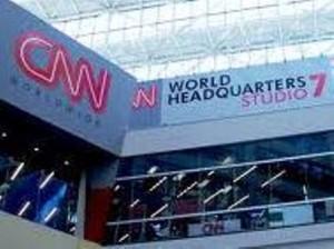 03 inside cnn