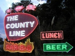 06 county line sign 2