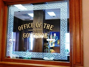 06 governor office