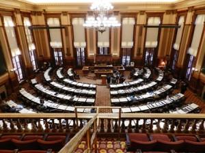 06 senate chamber from gallery