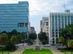13 Columbia square