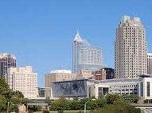 01 city skyline broad