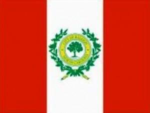 01 flag jpg