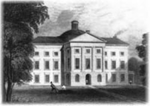 03 first state house