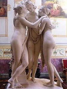 03 three graces