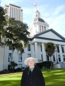 07 Linda Capitol Tallahassee