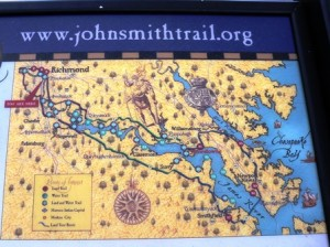 09 john smith trail