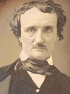 11 Poe picture