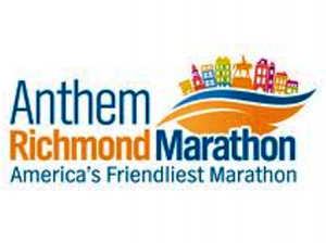13 marathon