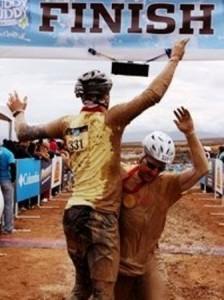 13 muddy buddy
