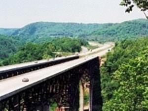 22 bridge 2