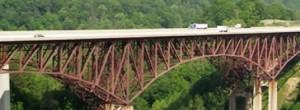 22 bridge