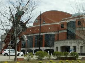 23 clay center