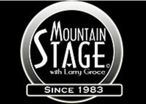 24 stage logo