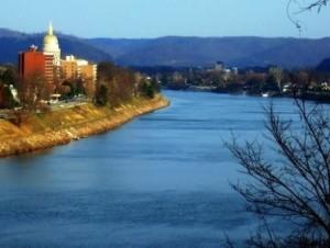 25 river capitol
