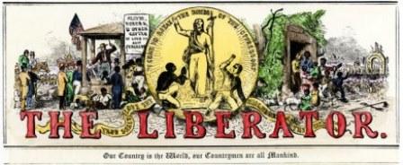 26 liberator