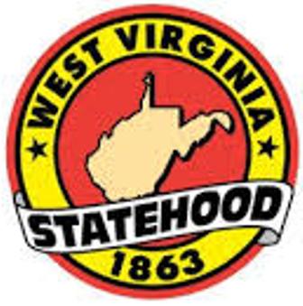 26 w v statehood l