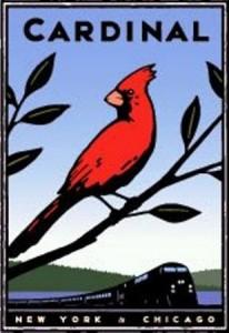 30 cardinal