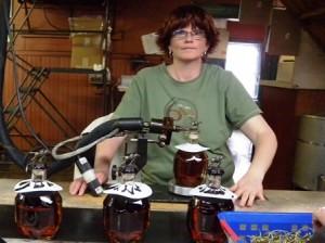 05 waxing bottles