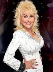 17 Dolly