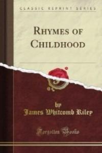 03 rhymes