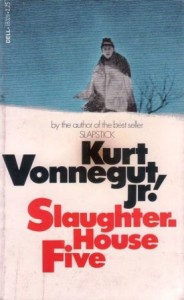 03 slaughter