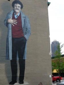 03 vonn mural