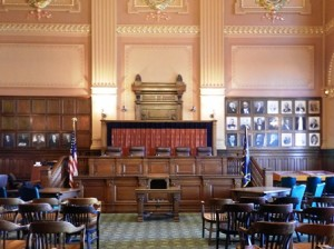 07 supreme court room