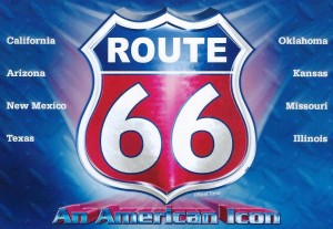 15 route 66 sign 001
