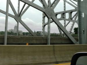 21 bridge jeff city capitol