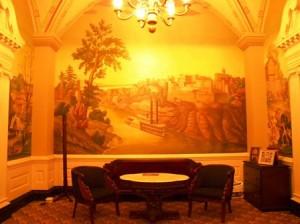 23 governor reception room