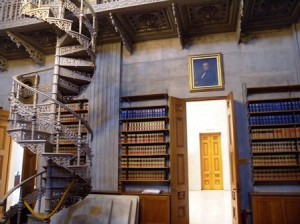 23 spiral staircase 2