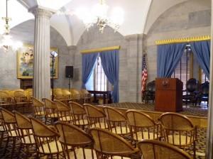 23 supreme court