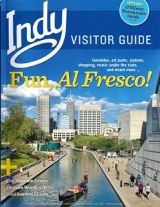 29 Indy brochure