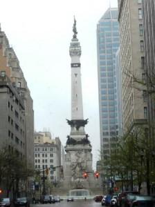 29 monument