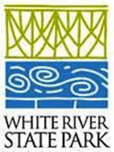 29 white river logo