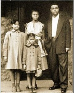 03 Linda Brown family