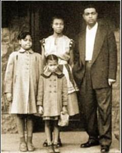 03 Linda Brown family