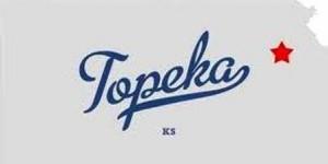 05 topeka name
