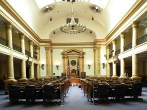 08 senate chamber