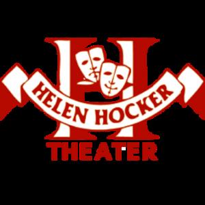 09 hh logo