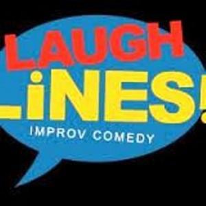 09 laugh lines