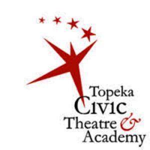 09 tct logo