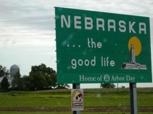 13 nebraska sign 1